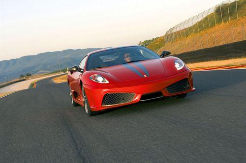 Ferrari_F430_Scuderia_5_vvvv.jpg