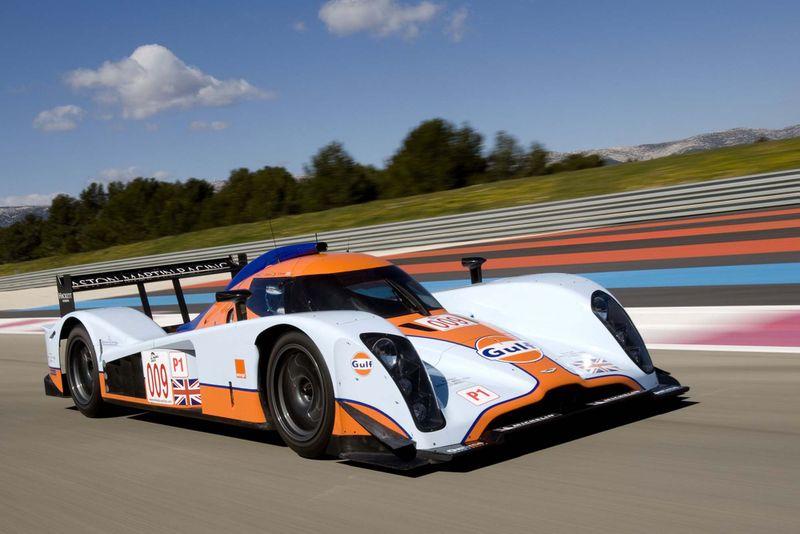 Aston_Martin_LMP1_001.jpg