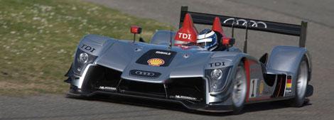 Audi_r15.jpg