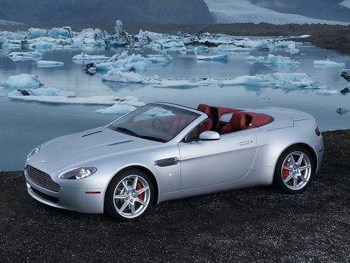 Aston-martin-v8-vantage-roadster-2007-761484.jpg