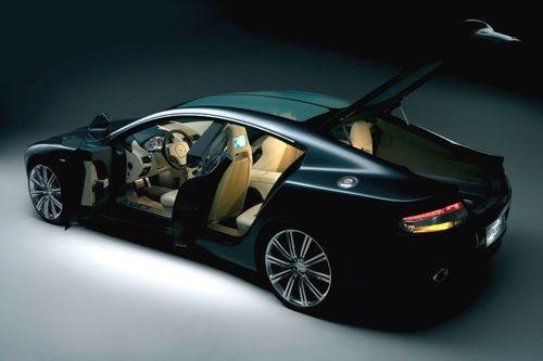 Aston_Rapide_Concept.jpg