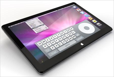 Mac_tablet_mockup_001_perspective