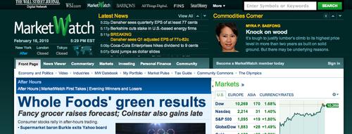 Capture d'écran 2010-02-16 à 23.29.27