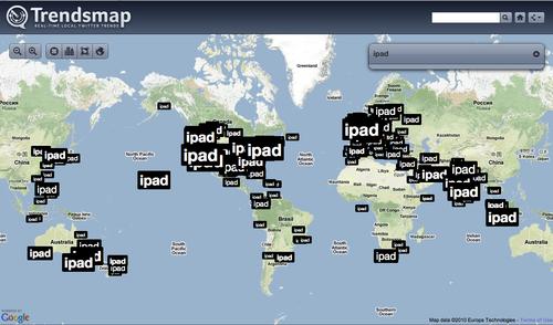 Capture d'écran 2010-04-04 à 15.16.55