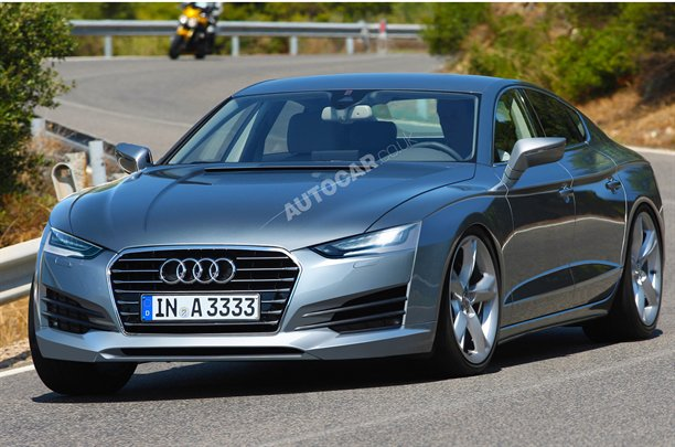 Audi-A9-rendering-image