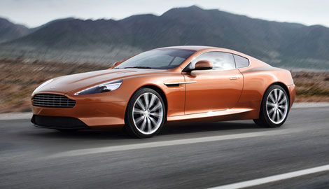 Aston-Martin_Virage