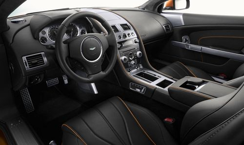 2011_aston-martin_virage_19_960