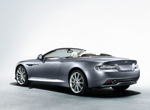 2011_aston-martin_virage_28_960