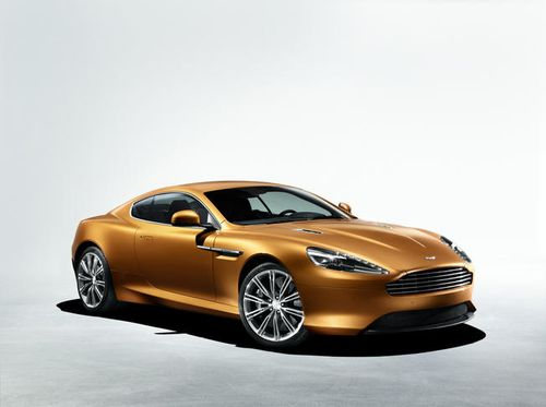 028C01EA04029692-photo-salon-geneve-2011-aston-martin-virage