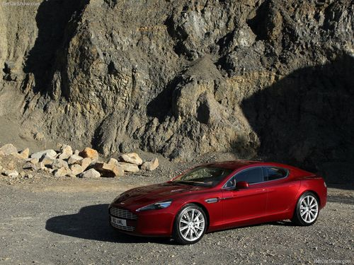 Aston_Martin-Rapide_2010_800x600_wallpaper_26