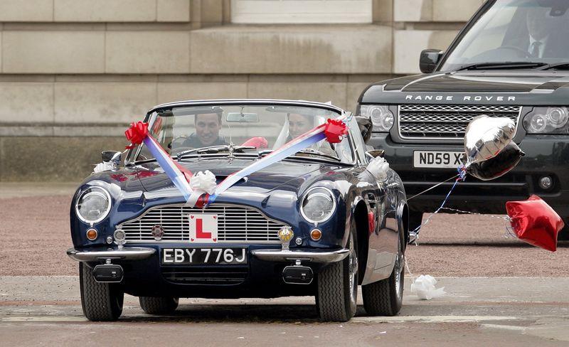 001-royal-wedding-aston-martin