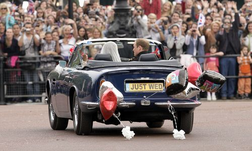010-royal-wedding-aston-martin