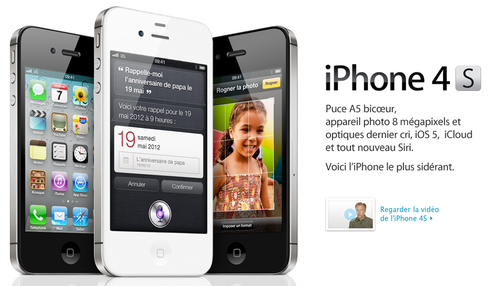 Capture d'écran 2011-10-04 à 21.16.38