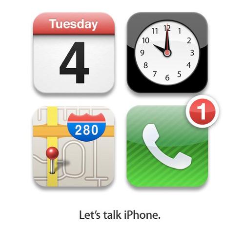 Capture d'écran 2011-09-27 à 20.49.25
