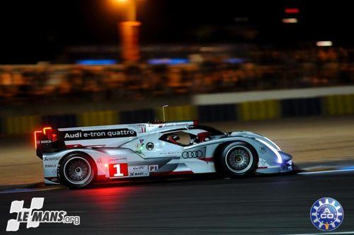 2012-24-Heures-du-Mans-1--AUDI-SPORT-TEAM-JOEST-(DEU)---LM-P1---AUDI-R18-E-TRON-QUATTR-FGA-1224A-FG2-4606_n
