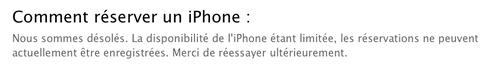 Capture d'écran 2012-09-29 à 06.54.00