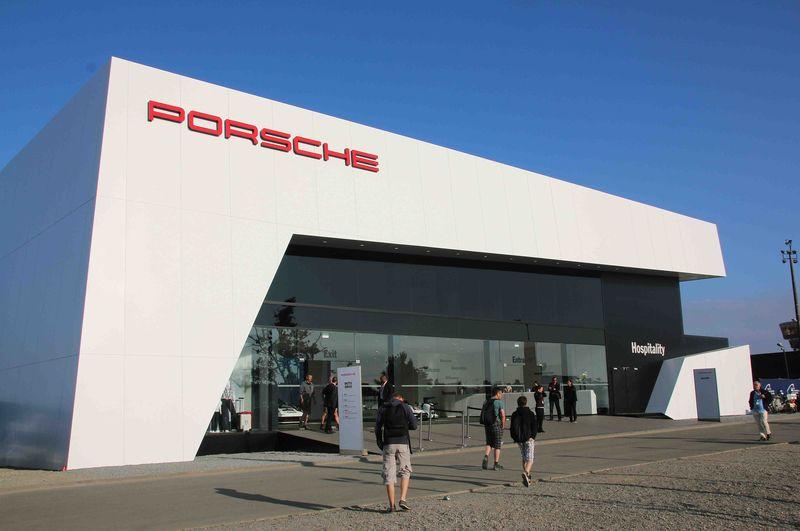 Porsche Hospitality 1 - copie