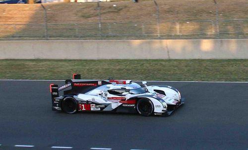 Audi n°1 1 - copie