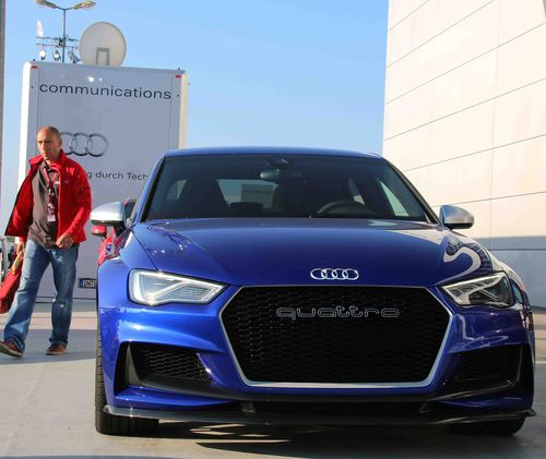 A3 Clubsport Concept 2 - copie