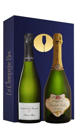 Champagne_Box_2