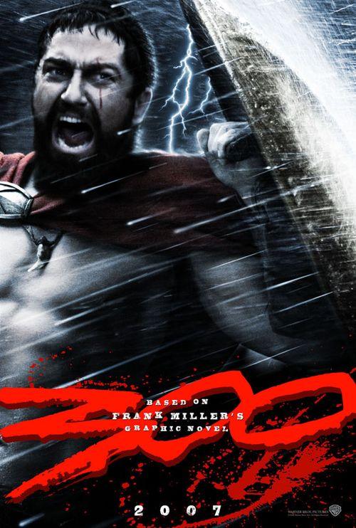 Affiche-du-film-300