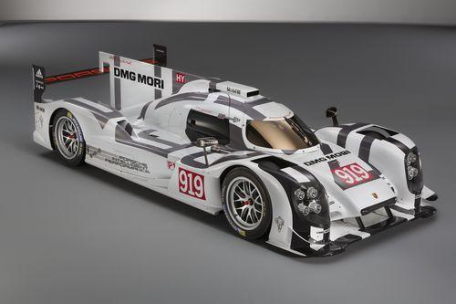 2014-Porsche-Motorsport-Porsche-919-Hybrid-Angle