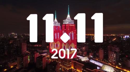 Capture d'écran 2017-11-12 à 09.32.07