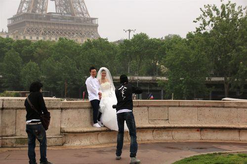 Sourire Touristes 2 - copie