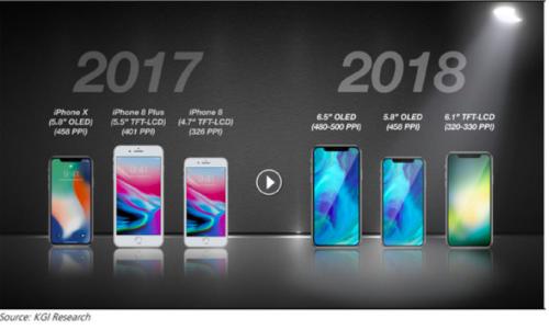 Capture d'écran 2017-11-15 à 21.38.49