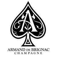 Champagne-armand-de-brignac