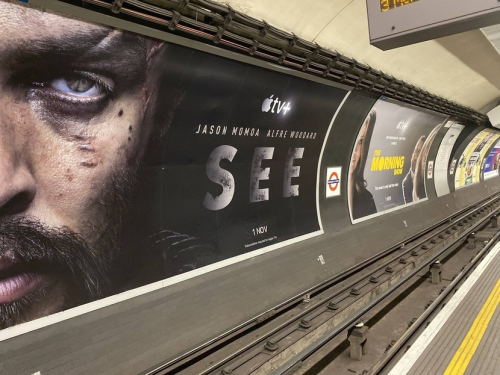 Apple-tv-plus-london-underground-ads