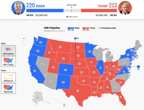 Capture d'écran 2020-11-04 à 08.43.02