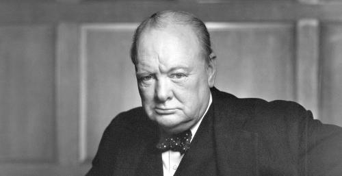 Churchill-2800x1440