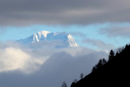 Mont Blanc Brume copie
