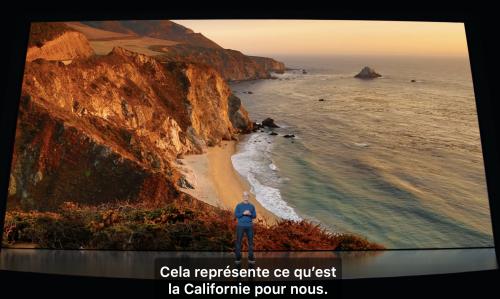 Capture d'écran 2021-09-15 à 08.13.20