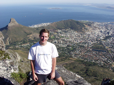 Vue_table_mountain_09