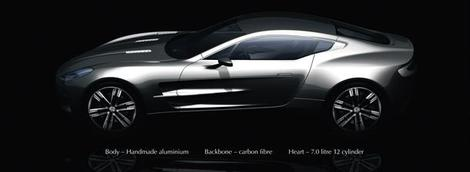 Ad_aston_martin_one77_embargo_8_aug