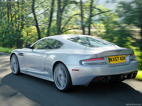 Aston_martindbs_lightning_silver_20