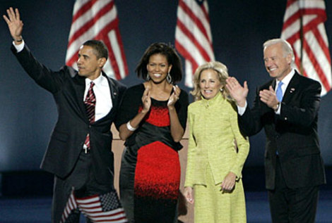 Obamabiden