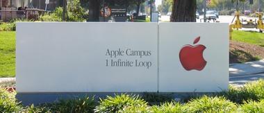 Applecampus