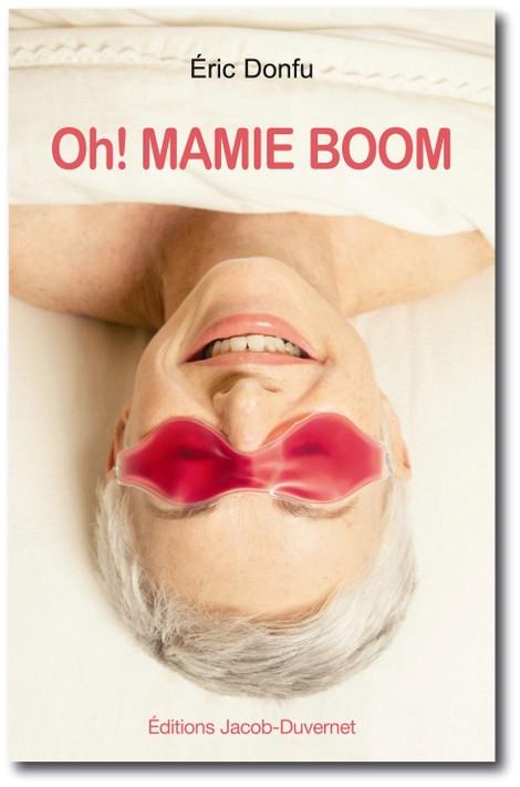 Couv_mamie_boom_ombre1