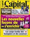 Couverture_capital