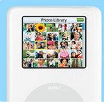 Ipodphototlb20041026
