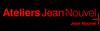 Jeannouvel_logo