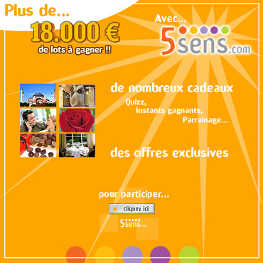 500x500_popunder_jaune_1