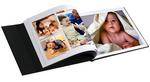 Livrephotobaby