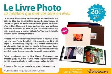 Livrephotoflyers_2