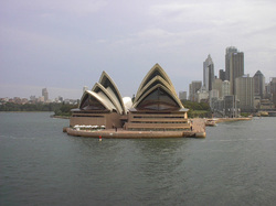 Opera_house_from_ship